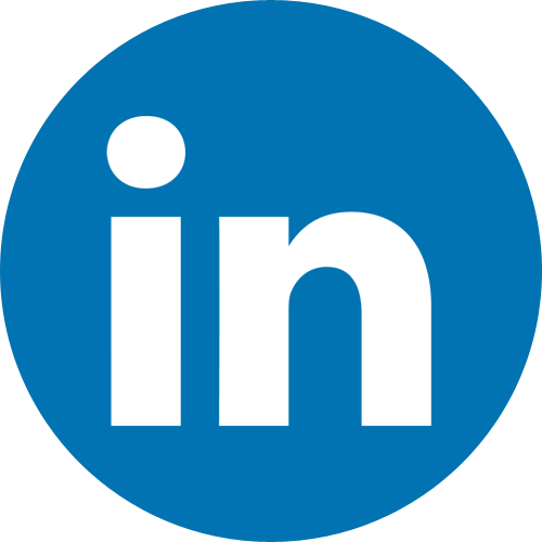 Linkedin Lee Ecology